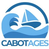 Cabotages